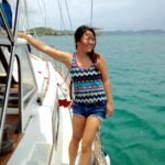 Married Life in St. Croix + Q & A