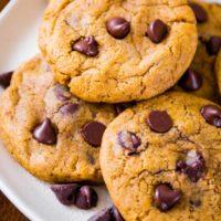 2-pumpkin-cookies2