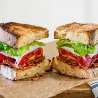 bacon-mozzarella-and-roasted-tomato-sandwich