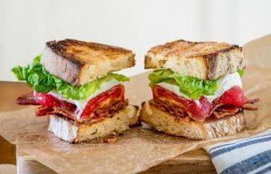 bacon-mozzarella-and-roasted-tomato-sandwich
