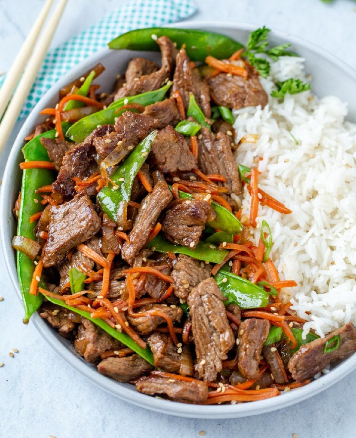 beef-stir-fry