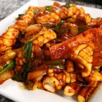 spicy-squid-stir-fry
