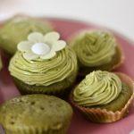vegan-green-tea-cupcakes