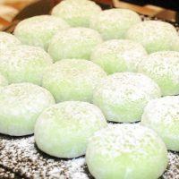 mochi-rice-cakes