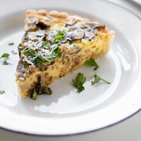 quiche-w-bacon-mushroom-cheese