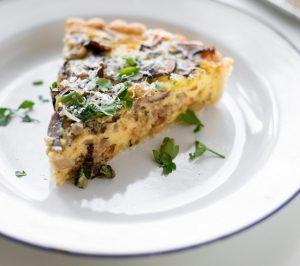 quiche-w-bacon-mushroom-cheese