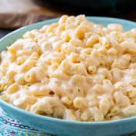 mac-and-cheese-2