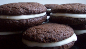 how-to-make-homemade-oreos-easy-diy-oreo-recipe
