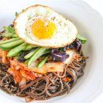 kimchi-soba-noodles