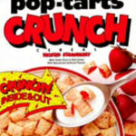 strawberry_pop_tarts_crunch-2361755
