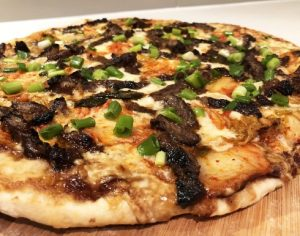 korean-bbq-pizza