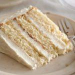 vanilla-bean-cake