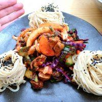 whelk-sea-snail-salad