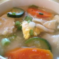sujebi-korean-dumpling-soup