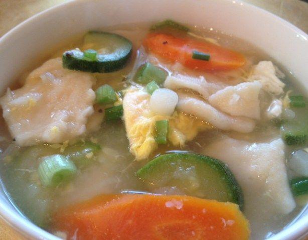 sujebi-korean-dumpling-soup
