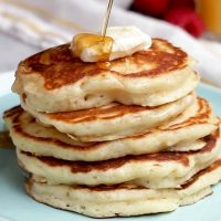 buttermilk-pancakes-2