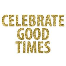 celebrate-good-times
