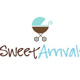 sweet-arrivals