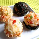 korean-rice-balls