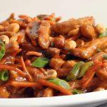 sweet-spicy-pork-stir-fry
