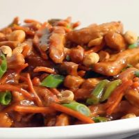sweet-spicy-pork-stir-fry