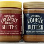 96761-speculoos-cookie-butter-195x300