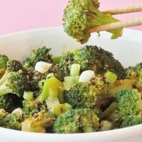 korean-broccoli-salad