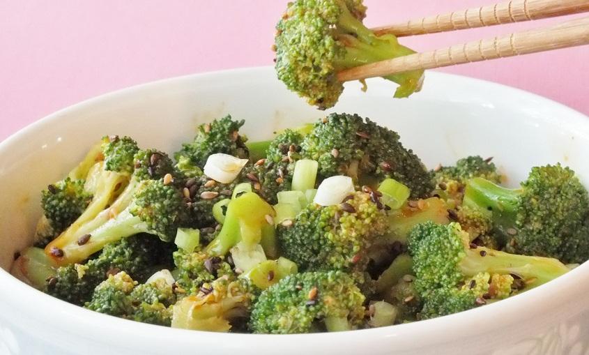 korean-broccoli-salad