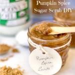 pumpkin-spice-diy