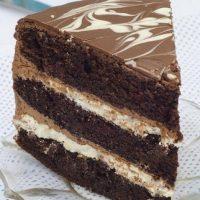 tuxedo-cake