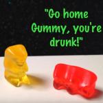 drunk-gummy-bears-2-ingredient-recipe