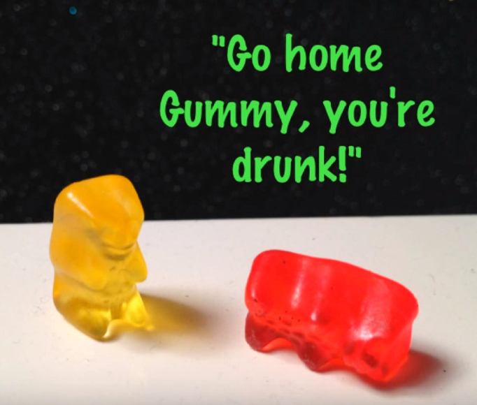 drunk-gummy-bears-2-ingredient-recipe
