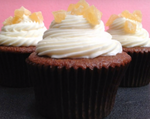 gingerbread-cupcakes-with-cream-cheese-frosting-recipe