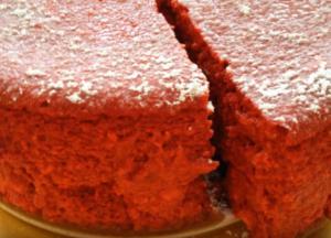 red-velvet-cheesecake-recipe