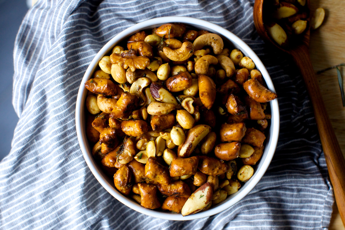 union-square-bar-nuts