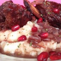 pomegranate-braised-short-ribs-recipe
