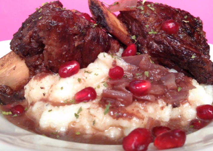 pomegranate-braised-short-ribs-recipe