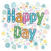 happy-st-pattys-day