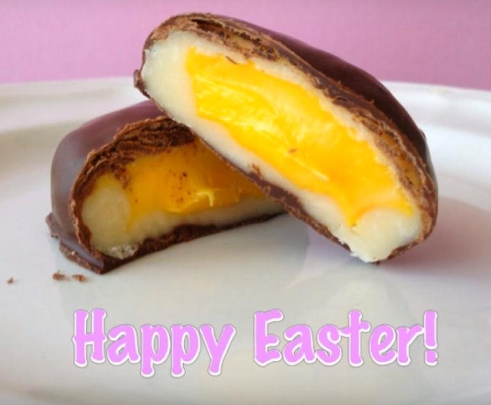 homemade-chocolate-cadbury-creme-eggs-recipe