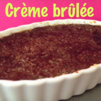 chocolate-creme-brulee-recipe
