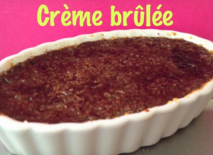 chocolate-creme-brulee-recipe