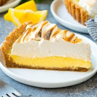 lemon-curd-pie
