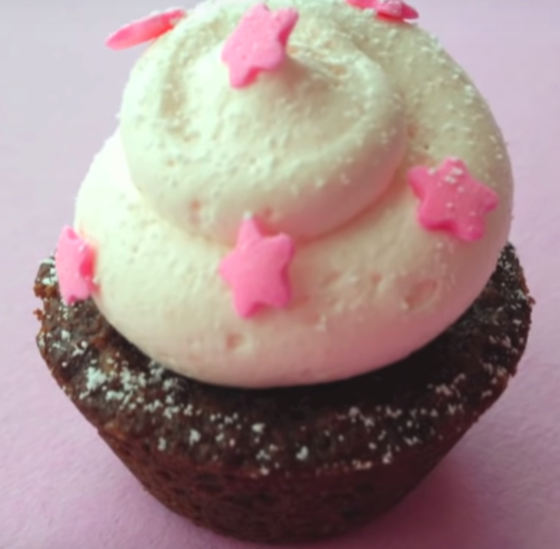 marshmallow-frosting