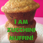 zucchini-muffins-bread