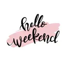 weekend-bits2