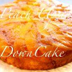 peachcake-2