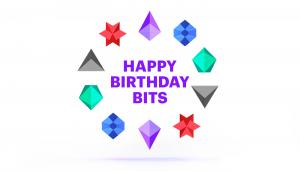 birthday-bits