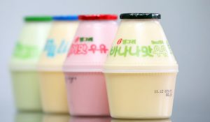 favorite-korean-drinks