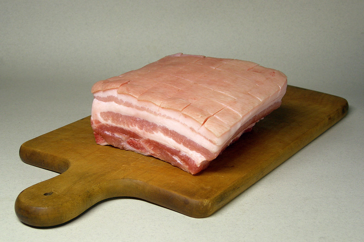 pork-belly-3