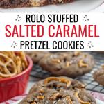 stuffed-salted-caramel-2